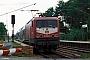 """LEW 21324 - DB AG """"112 031-0"""" 03.08.1996 - DahlewitzIngmar Weidig"""