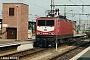 "LEW 21326 - DB AG""112 033-6"" 27.06.1996 - Berlin, HauptbahnhofDieter Römhild"