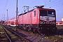 "LEW 21326 - DB Regio ""114 033-4"" 29.04.2000 - MagdeburgMarco Osterland"