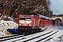 "LEW 21327 - DB Regio ""114 034-2"" 26.03.2001 - PillgramSven Lehmann"