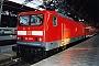 "LEW 21328 - DB R&T ""112 035-1"" 13.09.1999 - Leipzig, HauptbahnhofOliver Wadewitz"