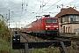 """LEW 21328 - DB Regio """"114 035-9"""" 06.10.2007 - ErknerTorsten Barth"""