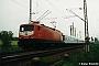 """LEW 21329 - DB AG""""112 036-9"""" 20.06.1996 - Chemnitz, Abzweigstelle FurthDieter Römhild"""