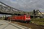 "LEW 21329 - DB Regio ""114 036"" 30.05.2012 - Berlin-GesundbrunnenSebastian Schrader"
