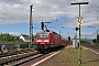 "LEW 21331 - DB Regio ""143 661-7"" 31.07.2013 - Mainz-MombachMichael Köhle"