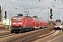 """LEW 21331 - DB Regio """"143 661-7"""" 17.05.2014 - NeuwiedLeo Stoffel"""