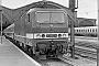 """LEW 21332 - DR """"243 662-4"""" 16.06.1991 - Leipzig, HauptbahnhofWolfram Wätzold"""