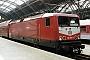 "LEW 21333 - DB Regio ""114 037-5"" 10.04.2000 - Leipzig, HauptbahnhofOliver Wadewitz"