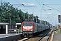 """LEW 21334 - DR """"112 038-5"""" 17.08.1993 - SeddinIngmar Weidig"""