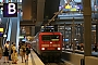 "LEW 21334 - DB Regio ""114 038-3"" 19.07.2006 - Berlin, HauptbahnhofIngmar Weidig"