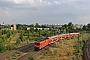 """LEW 21334 - DB Regio """"114 038-3"""" 01.07.2010 - Berlin-NordkreuzSebastian Schrader"""