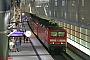 """LEW 21335 - DB Regio """"114 039-1"""" 19.07.2006 - Berlin, Potsdamer PlatzIngmar Weidig"""