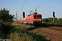 "LEW 21335 - DB Regio ""114 039-1"" 20.09.2009 - StralsundPaul Tabbert"